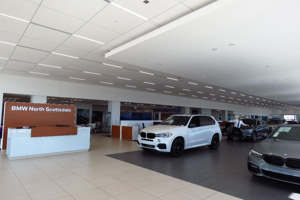 Pre-Owned 2019 BMW X3 xDrive30i Sports Activity Vehicle