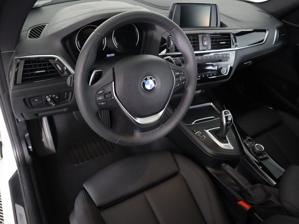 Certified Pre-Owned 2018 BMW 2 Series 230i