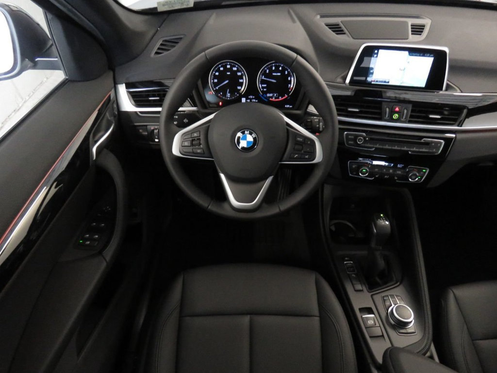 Pre-Owned 2019 BMW X1 COURTESY VEHICLE